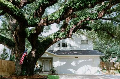 1688 OLD BEACH RD, St Augustine, FL 32080 - Photo 2