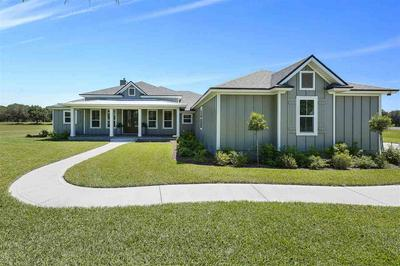 139 CANNONDALE LN, Elkton, FL 32033 - Photo 1