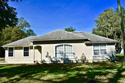 3372 4TH ST, Elkton, FL 32033 - Photo 1
