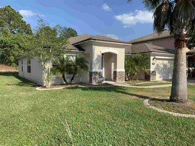 4978 CYPRESS LINKS BLVD, Elkton, FL 32033 - Photo 2