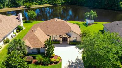 5493 CYPRESS LINKS BLVD, Elkton, FL 32033 - Photo 1