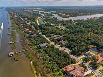 34 N RIVERWALK DR, Palm Coast, FL 32137 - Photo 2