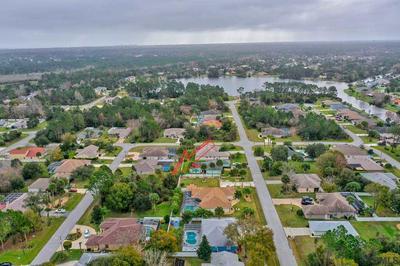 5 BIRDSEYE PL, Palm Coast, FL 32137 - Photo 1