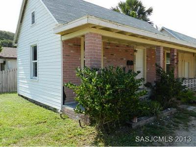 114 14TH ST # B, St Augustine, FL 32080 - Photo 2