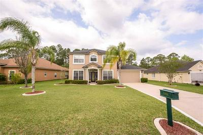 5466 CYPRESS LINKS BLVD, Elkton, FL 32033 - Photo 2