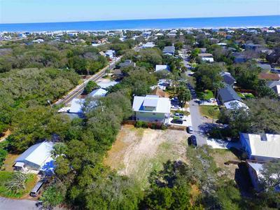 316 B ST, St Augustine Beach, FL 32080 - Photo 2