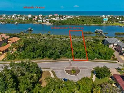 34 N RIVERWALK DR, Palm Coast, FL 32137 - Photo 1