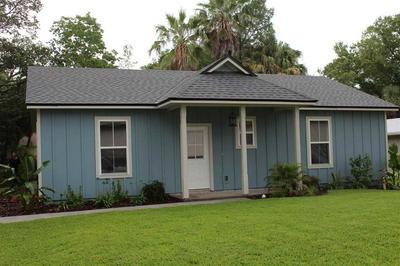 1712 SANTIAGO ST, St Augustine, FL 32080 - Photo 2