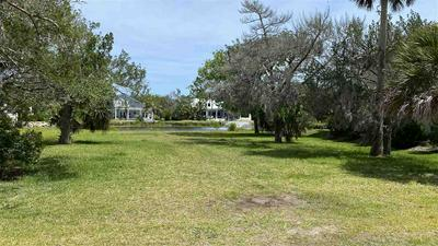 125 SPOONBILL POINT CT, St Augustine, FL 32080 - Photo 2