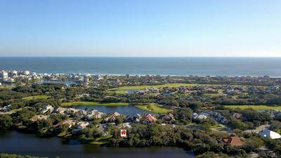 16 FLAGSHIP DR, Palm Coast, FL 32137 - Photo 1