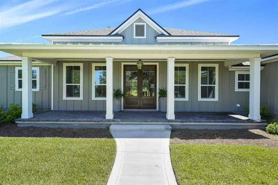139 CANNONDALE LN, Elkton, FL 32033 - Photo 2