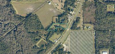 7695 STATE ROAD 207, Elkton, FL 32033 - Photo 1