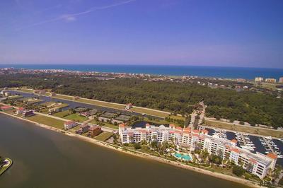 304 YACHT HARBOR DR, Palm Coast, FL 32137 - Photo 2