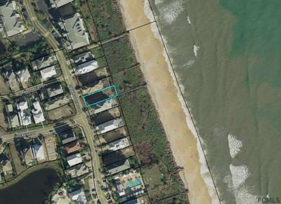510 CINNAMON BEACH LN, Palm Coast, FL 32137 - Photo 2