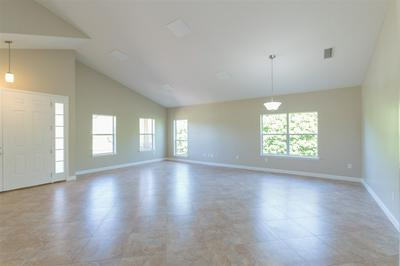 5900 BRASSIE CT, Elkton, FL 32033 - Photo 2