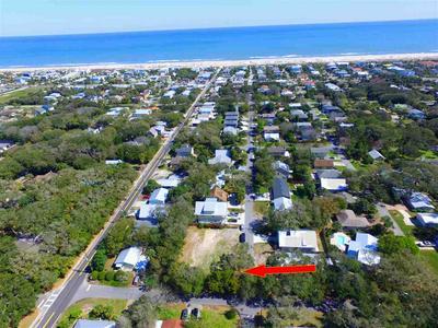 316 B ST, St Augustine Beach, FL 32080 - Photo 1