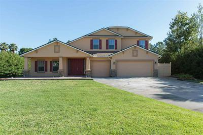 5900 BRASSIE CT, Elkton, FL 32033 - Photo 1