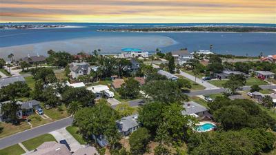 25 MIRUELA AVE, St Augustine, FL 32080 - Photo 2