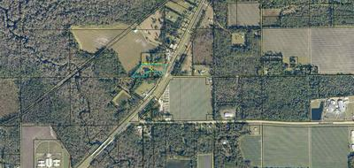 7695 STATE ROAD 207, Elkton, FL 32033 - Photo 2