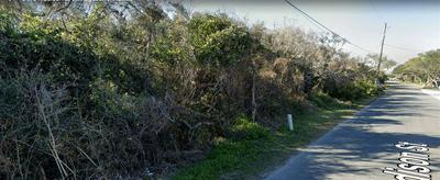 6497 MADISON ST, St Augustine, FL 32080 - Photo 1