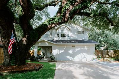 1688 OLD BEACH RD, St Augustine, FL 32080 - Photo 1