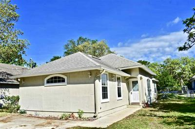 3372 4TH ST, Elkton, FL 32033 - Photo 2
