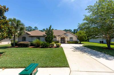 5493 CYPRESS LINKS BLVD, Elkton, FL 32033 - Photo 2