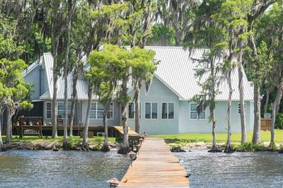 2075 COUNTY ROAD 13 S, Elkton, FL 32033 - Photo 2