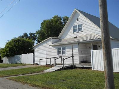 909 W 8TH ST, Lexington, NE 68850 - Photo 1