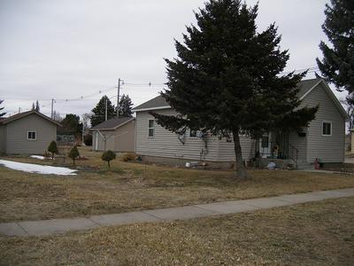 909 N MONROE ST, Lexington, NE 68850 - Photo 2