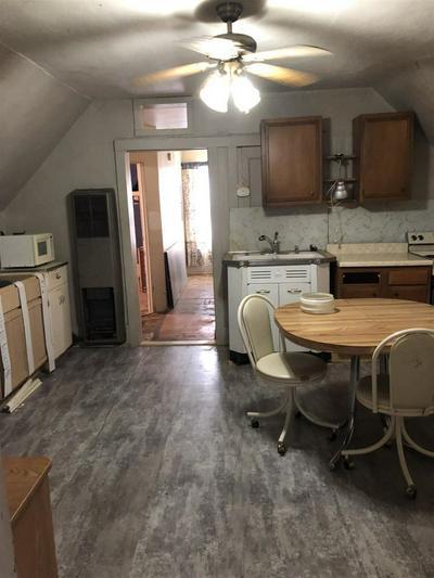405 E 6TH ST, Curtis, NE 69025 - Photo 2