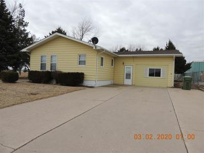 507 N EUCLID AVE, Sutton, NE 68979 - Photo 1