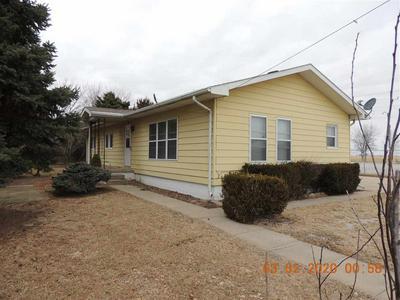 507 N EUCLID AVE, Sutton, NE 68979 - Photo 2