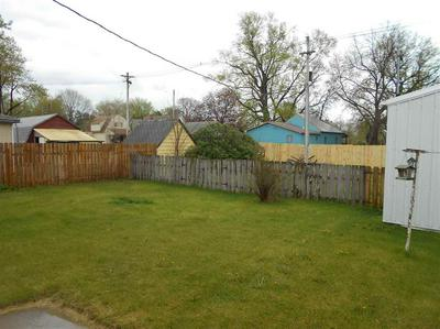 406 E KIMBALL ST, Callaway, NE 68825 - Photo 2
