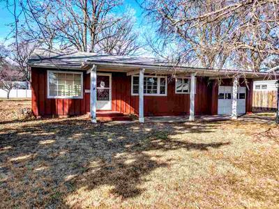 1303 N FILLMORE ST, Lexington, NE 68850 - Photo 1