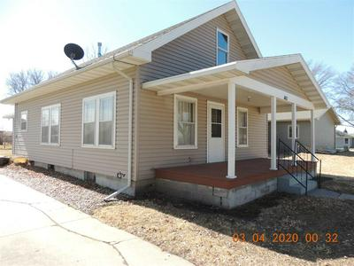 706 E FORREST ST, Sutton, NE 68979 - Photo 1