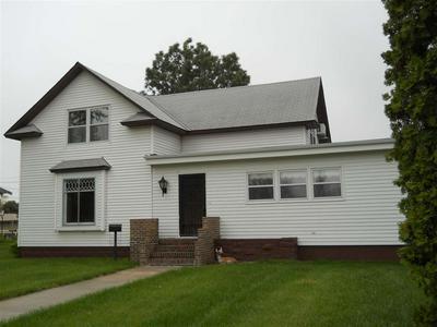 400 E 13TH ST, Lexington, NE 68850 - Photo 1
