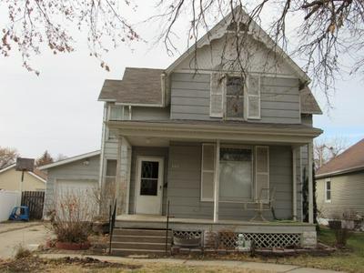 1411 N LINCOLN ST, Lexington, NE 68850 - Photo 1