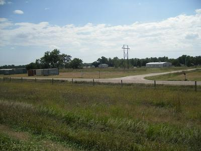 130 & 140 E RIVER ROAD, Lexington, NE 68850 - Photo 1