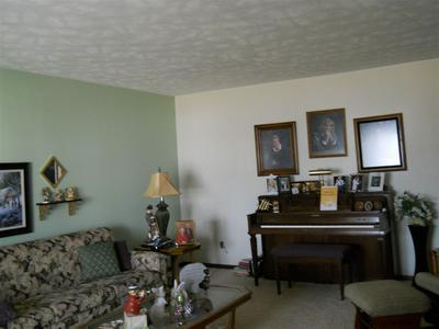 1803 DAVISTA LN, Lexington, NE 68850 - Photo 2