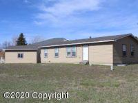1409 HOWELL ST, Newcastle, WY 82701 - Photo 2