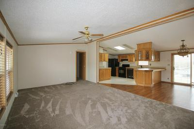 4 DAISY ST, Gillette, WY 82716 - Photo 2