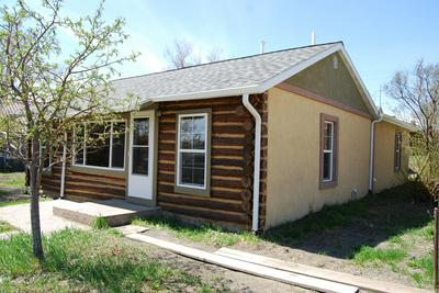 224 1ST AVE, Newcastle, WY 82701 - Photo 1