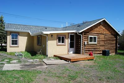 224 1ST AVE, Newcastle, WY 82701 - Photo 2