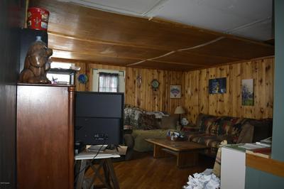 497 MCGREW ST, Osage, WY 82723 - Photo 2