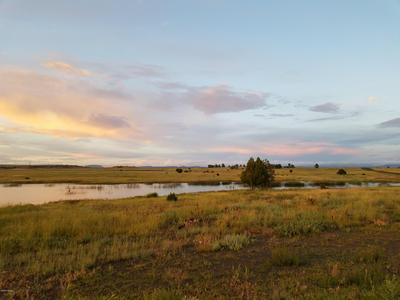 TRACT 8 HARTLAND RANCHES, Upton, WY 82730 - Photo 2