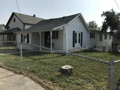 130 N SUMNER AVE, Newcastle, WY 82701 - Photo 1