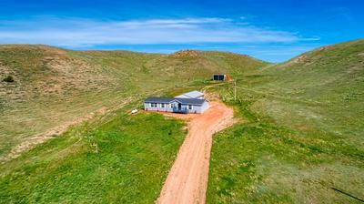 15 FRYING PAN LAKE RD, Gillette, WY 82716 - Photo 1