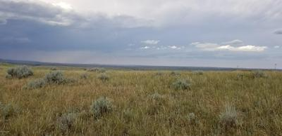 9 JH RD, Rozet, WY 82727 - Photo 2