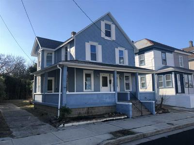 226 W WILDWOOD AVE # 228, Wildwood, NJ 08260 - Photo 1